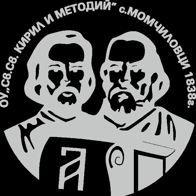 Ст. науч. сътр. д-р НИКОЛА ГЕОРГИЕВ ЧАКЪРОВ