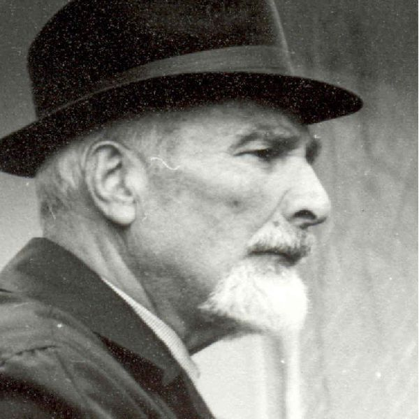 Свещеник КОНСТАНТИН ИЛИЕВ КАНЕВ