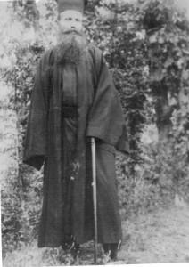 Никола Янев - учител (1901- 1908 г.)