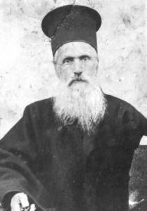 Сава Димитров Киряков, учителствал през 1867-1875 г. Въвежда българското четмо и писмо (1867 г.)