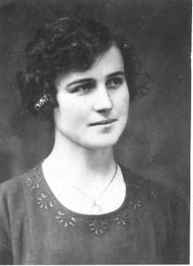 Рада Г. Вълкова, учителствала през 1911-1912, 1916-1920 и 1922-1923 г.