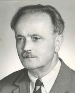 Сивко Попконстантинов (Кабасанов) - първият местен учител с педагогическо образование (1929-1935 г.)