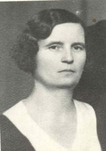 Катина Коруева Стрезова (1913-1916 г.)