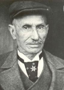 Георги Ив. Солаков, учителствал през 1885-1886 и 1889-1890 г.